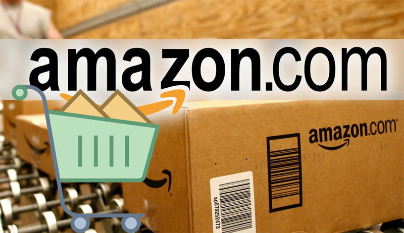 Đơn vị chuyên ship hàng Amazon Hà Nội